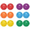 PLAYM8 Zoft Air Flow Balls 12 Pack