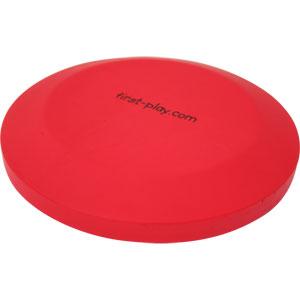 First Play Foam Discus 13.5cm