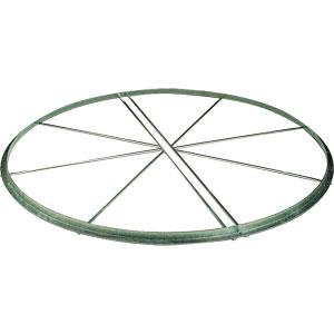Polanik Discus Circle