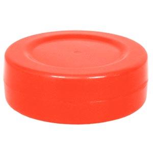 Unihoc PU Floorball Puck