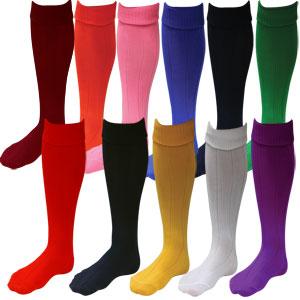 Ziland Team Football Socks