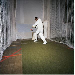 Dales Cricket Matting
