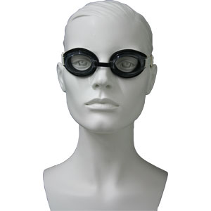 Eyeline Standard Swimming Goggles 50 Pack