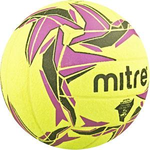 Mitre Cyclone Indoor Football