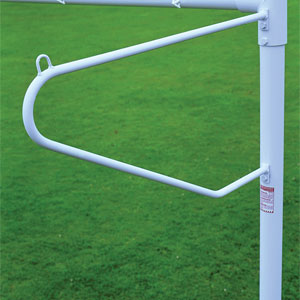 Harrod Sport Detachable Back Supports