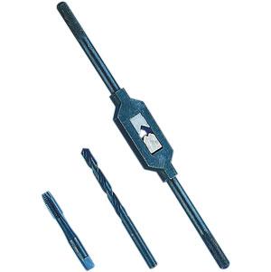 Harrod UK Synthetic Hook Conversion Kit