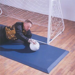 Beemat Five A Side Goal Mat