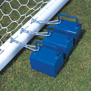 Harrod Sport Counterbalance Weight Anchors
