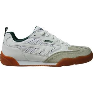 Hi Tec Classic Unisex Squash Shoes
