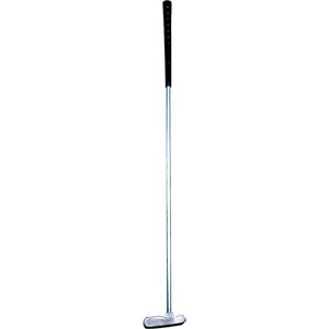 Harrod Sport Municipal Putter