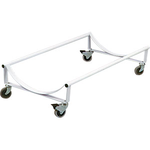 Harrod Sport Carpet Trolley