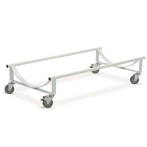 Harrod Sport Carpet Trolley