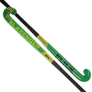 Slazenger Flick Hockey Stick