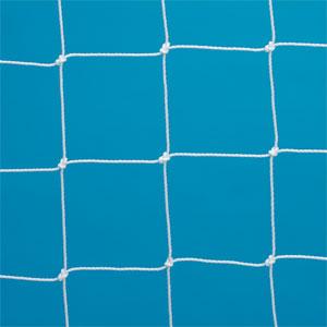 Harrod Sport Indoor Hockey Goal Nets
