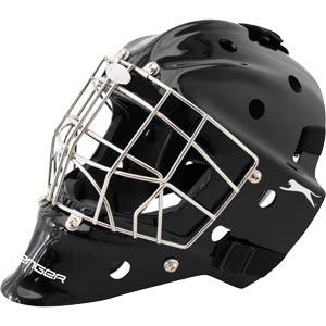 Slazenger Xtreme Hockey Helmet and Visor