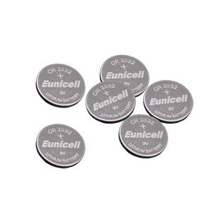 Lithium CR2032 3V Cell Battery