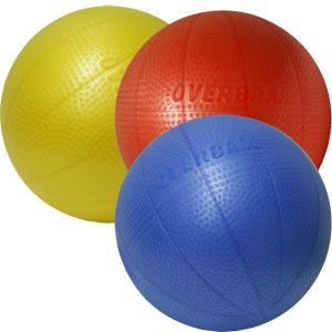 PLAYM8 Floating Ball 25cm