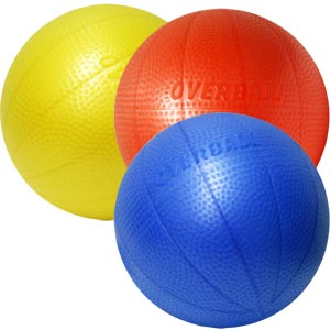PLAYM8 Floating Ball 23cm