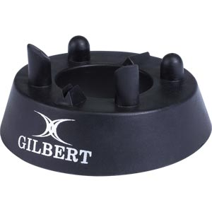 Gilbert 450 Precision Kicking Tee