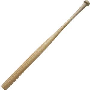 Apollo Ash Baseball Bat