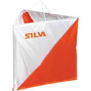 Silva Orienteering Flag Marker