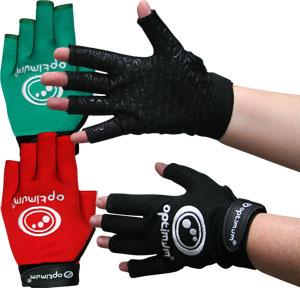 Optimum Stik Mit Rugby Gloves