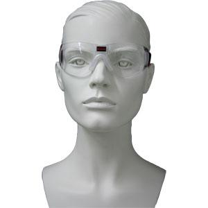 Wilson Omni Squash Goggle