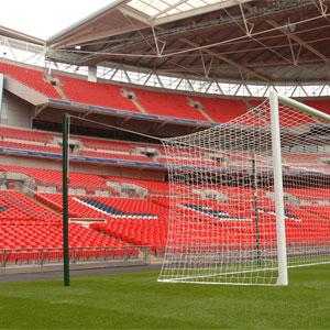 Harrod UK 3G Freehanging Net Support System