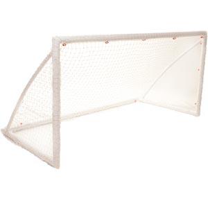 Eurohoc Floorball Zone Hockey Goal Pair