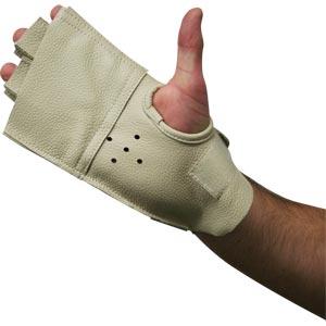 Apollo Hammer Glove