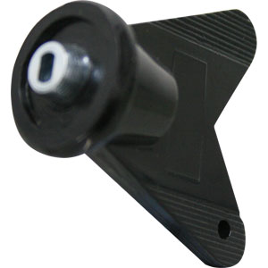 Spike Pin Key