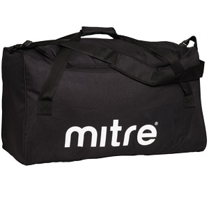 Mitre League Team Kit Bag