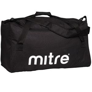 Mitre League Team Kit Bag