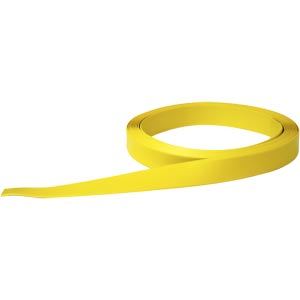 First Play Court Marking Line 10m x 5cm