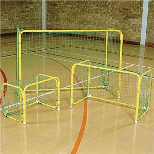 Harrod UK Floorball Goals