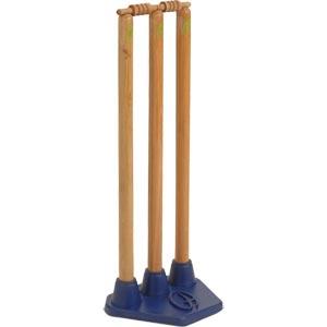 Harrod Sport Pro Flex Cricket Stump