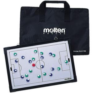 Molten Football Strategy Board