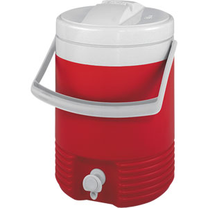 Contour Drinks Dispenser 2 Gallon