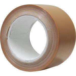 Koolpak Waterproof Tape