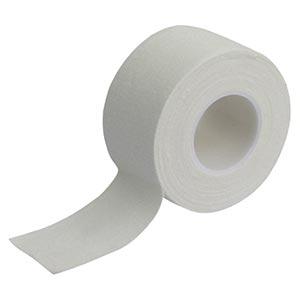 Koolpak Zinc Oxide Tape