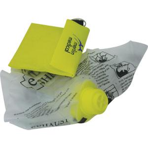 Koolpak Resus Kit in Wallet