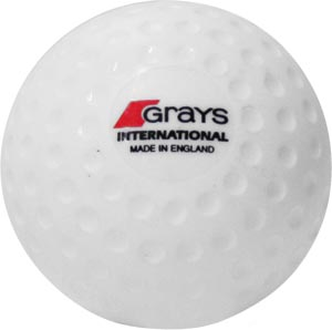 Grays International Hockey Ball