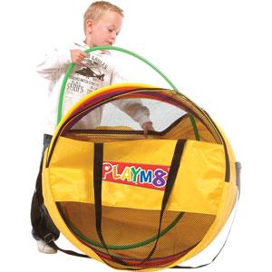 PLAYM8 Hoop Carry Bag 76cm