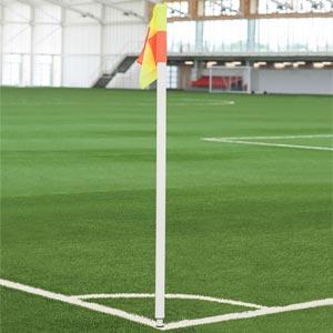 Harrod Sport Pro Flex Corner Pole