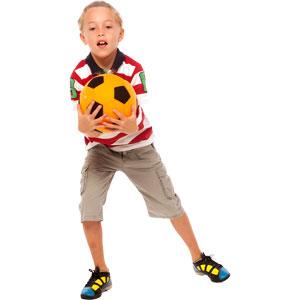 PLAYM8 Dongo Ball 23cm