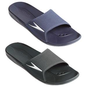 Speedo Mens Atami II Poolside Shoe