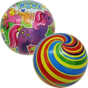 PLAYM8 Playtime Playball 20cm