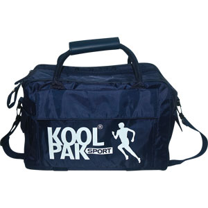 Koolpak Medical Bag