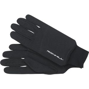 Ronhill Classic Gloves