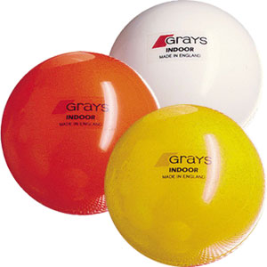 Grays Indoor Hockey Ball